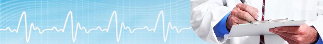Bluthochdruck Werte